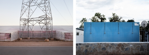 climate change photography